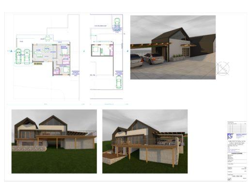 BUILDITBETTER.CO.ZA | BARN STYLE 8