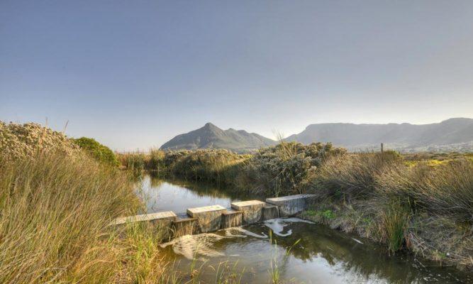 buildtbetter.co.za | landscape views of chapmans peak