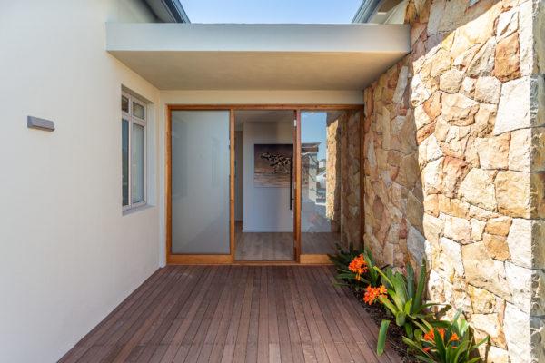 builditbetter.co.za | eco-estate 16