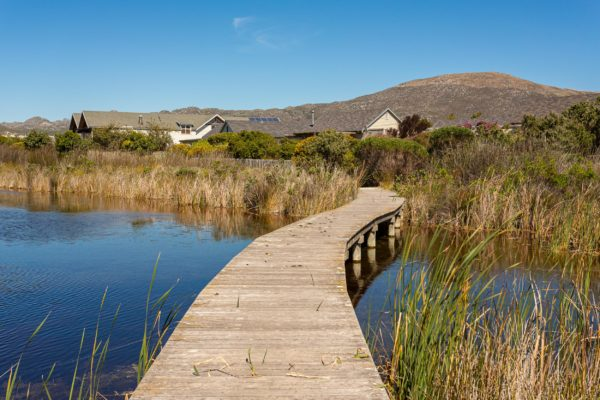 builditbetter.co.za | eco estate living landscape views of lake and mountains